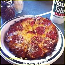 round table chico ca round table pizza in w ave round table mangrove ave chico ca