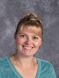 Janelle Sargent » Presque Isle High School