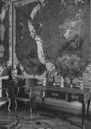 Реферат Екатерина ii и Екатерина Дашкова женщины xvviii века  Реферат Екатерина ii и Екатерина Дашкова женщины xvviii века