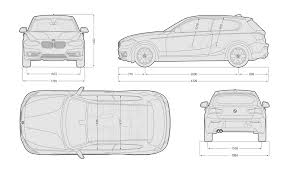 Coupe Series bmw 1 series wheelbase : BMW » Bmw 1 Series Coupe Length - Car and Auto Pictures All Types ...