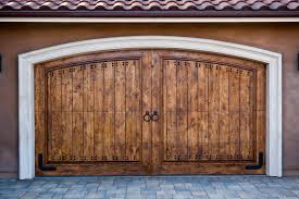 diffe types of garage doors pick the perfect one