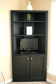 office cabinetry ideas. Office Cabinet Fice Filing Cabinets Wooden Desks With Lockable Drawers Home Cabinetry Ideas . Shelf Organizers Ikea Canada Wall