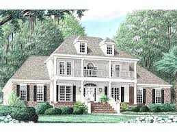 southern home plans classic home floor plans beautiful southern homes floor plans new southern home plans southern home plans
