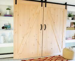 how to make a hinged barn door how to build sliding barn doors for a pole barn diy barn door hardware how to build a sliding barn door