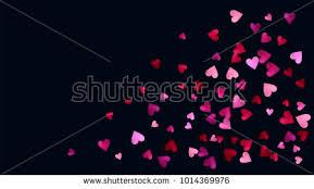 cool heart background pictures. Plain Background Valentine Pattern Vector Romantic Heart Background Showering Flying  Elegant Sparkling Wedding Pink Red Inside Cool Background Pictures Y