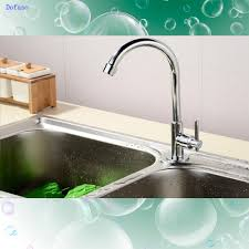 Whole Kitchen Faucet Popular Polished Copper Kitchen Faucets Buy Cheap Polished Copper