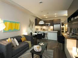 urban home decor urban house decor best urban home decor ideas on