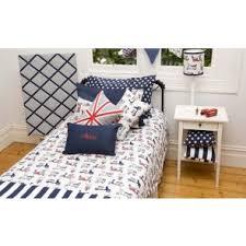 Kids Bedroom Linen - Interior Design & Boys Bed Sheets Boys Sheet Sets Boys Bed Linen Elan Linen Adamdwight.com
