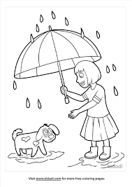 Find this pin and more on my coloring by missyk. Kindness Coloring Pages Coloring Pages Kidadl