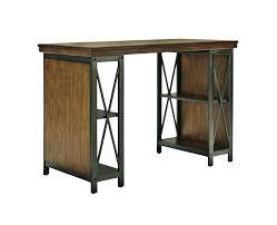 rustic l shaped desk office depot l shaped desk rustic l shaped computer desk office depot