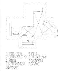 simple bird house plan simple bird house plans medium size of bird house plans with finest simple bird house plan