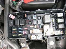 30 amp fuse box old fuse panel wiring diagrams \u2022 techwomen co S2000 Fuse Box Diagram 04 alarm toast s2ki honda s2000 forums 30 amp fuse box with the main battery now honda s2000 fuse box diagram