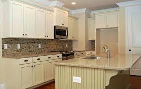 shaker oak kitchen cabinets solid wood kitchen