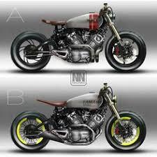 moto: лучшие изображения (857) в 2019 г. | Мотоцикл ...