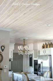 ceiling steel garage liner panels rustic corrugated metal covering ideas pan
