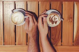 Coffee beans are truly one of the most fascinating the possibilities are endless, and there are so many super fun facts about coffee from different brewing methods like cold brew or french press, to. Fun And Weird Facts About Coffee Maxespresso