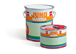 Junoretano 2k Poly Floor Kit You Choose The Colour Well Fill The Can