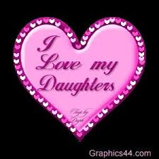I Love My Daughters Quotes 100 best to all vetaran images on Pinterest Daughters Love my 77