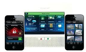 diy wireless home security systems lynx wireless home security alarm system diy home security system nz