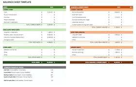 Cash Flow Statement Template Uk Cash Flow Statement Template Simple Forecast Uk U2013