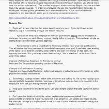 Restaurant Job Descriptions For Resume Best Of Restaurant Manager
