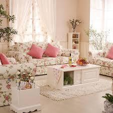 Nice Living Room Design Romantic Living Room Ideas Safarihomedecorcom