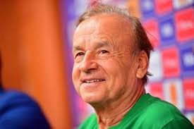 Image result for picture of rohr