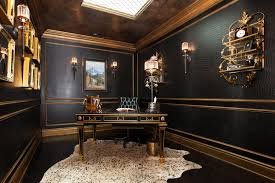 luxury home office. Luxury Home Office Design Best Of Accessory Call Linly Designs I