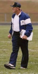 FREDERICK JOYCE formerly of Cumberland) | Obituary | Cumberland Times News