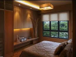 Elegant Interior Small Bedroom Decor Designs For Bedrooms Best Arrangement Room  Decorating Ideas Pictures Little Small Bedroom