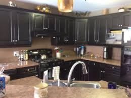 kitchen cabinets refinishing kijiji in london buy sell