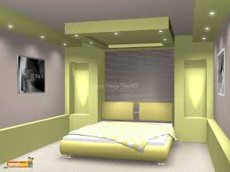 bedrooms designs. Pop Ceiling Bedrooms Design Designs - On Of A