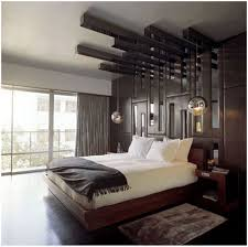 Latest Bedroom Interior Design Bedroom Master Bedroom Decorating Ideas On A Budget Pictures