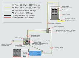 480 120 volt wiring diagram electronicswiring diagram 120 volt relay wiring diagram fresh 480 volt wiring diagram wiring auto wiring diagrams instructions