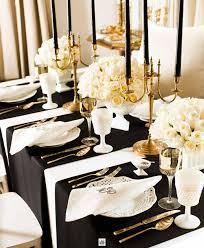Black Tie Theme Wedding Theme Black Tie Wedding Ideas That Dazzle 2499722