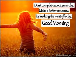 Good Morning Messages And Quotes Best of Inspirational Good Morning Messages Motivational Quotes And Wishes
