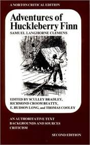 images about Mark Twain and  quot Huck Finn quot  on Pinterest sunsafesbo com