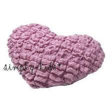 new ikea kids cushion girls decorative pillow rosig rymma sarbar child bedroom