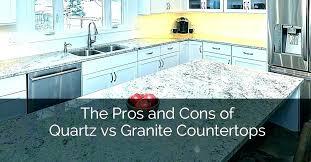 gorgeou quartz countertop heat protector