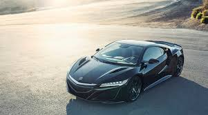 2018 acura nsx type r price. plain 2018 2018 acura nsx type r price  httpnewautocarhqcom2018acuransxtyper price  stuff to buy pinterest nsx luxury cars and cars on acura nsx type r price