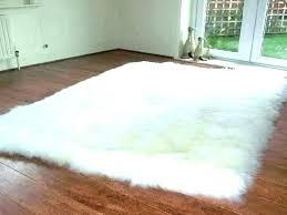 white rug for bedroom white rugs for bedroom white fluffy rug bedroom rugs white fluffy white