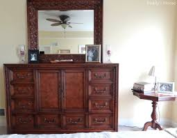 Black Bedroom Dresser Site Image Dressers Cheap In