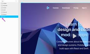 Design Code Mengto Download Prototyping And Interaction Design Code