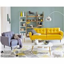 sofa vintage furniture sofa sofa bed