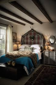 wall lighting bedroom. If Your Living Room Is Embellished With Wall Lights, Select A Small 3W Or 4W Light Bulb. Lighting Bedroom