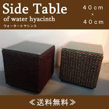 Asian Dresser kanmuryou rakuten global market dresser table furniture 5655 by guidejewelry.us