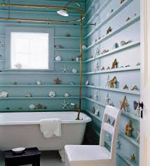 Nautical Bedroom For Adults Design6661000 Nautical Bathrooms Decorating Ideas 17 Best
