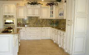 removing kitchen cabinets examples endearing praiseworthy removing kitchen cabinet crown molding thrilling oak riveting kit uncommon