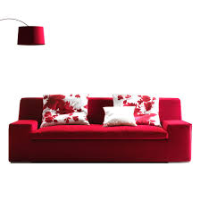 Modern Italian Living Room Furniture The Most Popular And Comfortable Furniture For Living Rooms 100