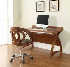 jual curve walnut office chair pc606 110461097848207 amazing retro office chair